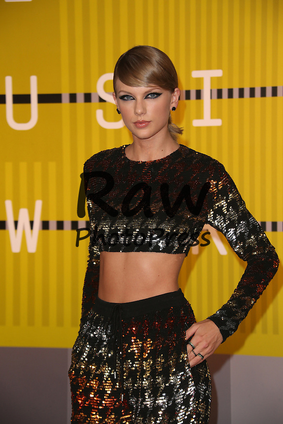 Los Premios MTV se han entregado en Los &Aacute;ngeles.<br /> <br /> Los Angeles, CA - August 30 The 2015 MTV Video Music Awards At The Microsoft Theater  L.A. Live in Los Angeles on August 30, 2015. Photo Credit: Faye Sadou / UPA / Retna Ltd.