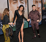 a_Priyanka Chopra-Jonas 058 arrives at the Premiere Of Amazon Prime Video's Chasing Happiness at Regency Bruin Theatre on June 03, 2019 in Los Angeles, California.