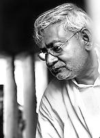 The Messiah Of Bihar : Nitish Kumar wins Bihar elections  in landslide victory