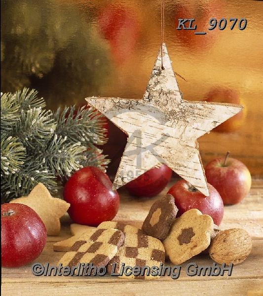 Interlitho-Alberto, NEW FOLDER, photos+++++,star, apples, wood,KL9070,#New folde, EVERYDAY