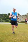 2014-06-28 Leeds Castle Sprint Tri 06 SB
