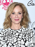06 October 2018 - Beverly Hills, California - Lauren Holly. 2018 Carousel of Hope held at Beverly Hilton Hotel. <br /> CAP/ADM/BT<br /> &copy;BT/ADM/Capital Pictures