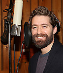 'Finding Neverland' - Original Cast Recording