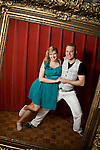Swingdom - Swing in Utrecht | Buy personal use, watermark free, Hi-Res downloads for Non - Commercial usage at http://bit.ly/swingdom | Credit Card or Paypal required. If you do not have either msg me to arrange other payment options.