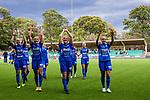 20180818 Hammarby - Eskilstuna United