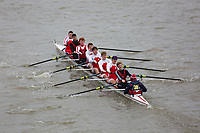 Crew: 38   Radley College 'Serpentes'   J18<br /> <br /> Quintin Head 2018<br /> <br /> To purchase this photo, or to see pricing information for Prints and Downloads, click the blue 'Add to Cart' button at the top-right of the page.