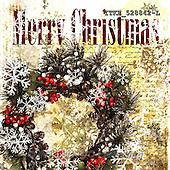 Isabella, CHRISTMAS SYMBOLS, WEIHNACHTEN SYMBOLE, NAVIDAD SÍMBOLOS, paintings+++++,ITKE528842-L,#xx# napkins