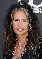 HOLLYWOOD, LOS ANGELES, CA, USA - NOVEMBER 14: Steven Tyler arrives at the 18th Annual Hollywood Film Awards held at the Hollywood Palladium on November 14, 2014 in Hollywood, Los Angeles, California, United States. (Photo by Xavier Collin/Celebrity Monitor)