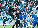 20/11/2010   Copyright  Pic : James Stewart.sct_jsp039_kilmarnock_v_rangers  .:: LEE MCCULLOCH HEADS TOWRDS GOAL ::.James Stewart Photography 19 Carronlea Drive, Falkirk. FK2 8DN      Vat Reg No. 607 6932 25.Telephone      : +44 (0)1324 570291 .Mobile              : +44 (0)7721 416997.E-mail  :  jim@jspa.co.uk.If you require further information then contact Jim Stewart on any of the numbers above.........