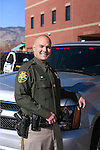 CCSO - updated leadership portraits