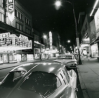 1969 July 11..Historical..Granby Street looking South..Millard Arnold.NEG# MDA69-58-2.NRHA#..