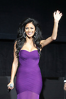 Nicole Scherzinger attending MEN IN BLACK 3 premiere at O2 World. Berlin, Germany, 14.05.2012...Credit: Semmer/face to face.. /MediaPunch Inc. ***FOR USA ONLY***