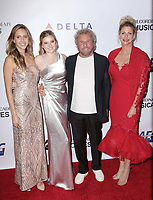 08 February 2019 - Los Angeles California - Sammy Hagar. MusiCares Person Of The Year Honoring Dolly Parton held at Los Angeles Convention Center. <br /> CAP/ADM/PMA<br /> ©PMA/ADM/Capital Pictures
