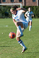 Women's Soccer vs Coast Guard_10-15-15