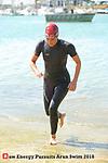 2018-06-23 REP Arun Swim 06 AB finish