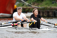 W.MasD/E.2x  Semi  (166) Avon County (MasE) vs (167) Upton RC (MasE)<br /> <br /> Saturday - Gloucester Regatta 2016<br /> <br /> To purchase this photo, or to see pricing information for Prints and Downloads, click the blue 'Add to Cart' button at the top-right of the page.