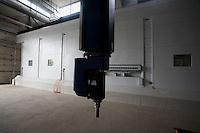 Seaway- new mill machine at Zgosa 21.8.08 / Download