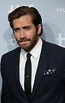 Jake Gyllenhaal attends the 'Stronger' photo call during the 2017 Toronto International Film Festival at Tiff Bell Lightbox on September 9, 2017 in Toronto, Canada.