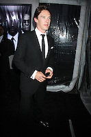 Benedict Cumberbatch at the Men In Black 3 premiere at The Ziegfeld Theater in New York City. May 23, 2012. ©RW/MediaPunch Inc.