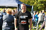 2015-10-11 Warrior Run 51 SB swamp L