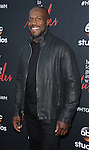 Billy Brown attending the screening of How To Get Away With Murder ATAS Event held at Sunset Gower Studios Los Angeles CA. May 28, 2015