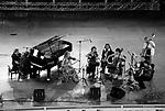 07 12 - L'altro Wagner - Uri Caine Ensemble