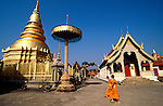 www.travel-lightart.com, ©Paul J. Trummer, Asia, Chiang Mai, Chiangmai, continent, continents, Countries, Country, Doi Suthep temple, Geography, Thailand, Wat Doi Suthep, Asien, Doi Suthep Tempel, Erdteil, Erdteile, Geografie, Kontinent, Kontinente, L?nder, Siam, Staat, Staaten, Architecture, buddhism, building, buildings, house of god, houses of god, temples, wat, Dagoba, Dagobas, pagoda, pagodas, pagodi, Architektur, bauten, Bauwerk, Bauwerke, Geb?ude, Gotteshaeuser, Gotteshaus, Gottesh?user, Heiligtum, Immobilien, Religionsstaetten, Religionsst?tten, Tempelanlage, Tempelanlagen, Wats, Heiliges Haus, Pagode, Pagoden, buddhist, folks, human, human being, human beings, humans, job, jobs, living being, monk, monk mountain, monks, people, person, persons, priest, priests, profession, professions, Beruf, Berufe, buddhistischer, Geistliche, Geistlicher, Lebewesen, Leute, Mensch, Menschen, M?nch, M?nche, Pastor, Pastoren, Pater, Personen, Pfarrer, Priester, Vicar, Vikarin, action, active, activities, activity, Motion, religion, Aktiv, Aktivit?t, Aktivit?ten, Buddhismus, Buddhisten, Religionen, T?tigkeiten, Farben, gold, vergolden, colors, colours