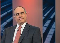 Mario  Correa de Scotiabank