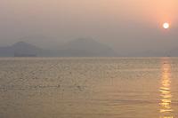 Repulse Bay