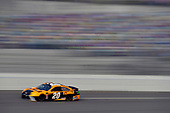 2017 NASCAR Cup - Daytona 500<br /> Daytona International Speedway, Daytona Beach, FL USA<br /> Friday 16 February 2018<br /> Erik Jones, Joe Gibbs Racing, DEWALT Toyota Camry<br /> World Copyright: {Nigel Kinrade}/LAT Images
