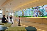 Nemours - Alfred I duPont Hospital for Children   FKP Architects