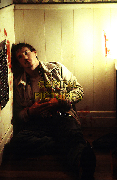 John Hawkes.in Identity .*Filmstill - Editorial Use Only*.CAP/NFS.Supplied by Capital Pictures.