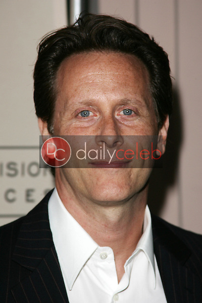 Steven Weber<br />at &quot;An Evening With Studio 60 on the Sunset Strip&quot;. Leonard H. Goldenson Theater. North Hollywood, CA. 09-25-06<br />Dave Edwards/DailyCeleb.com 818-249-4998