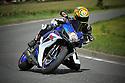 Burnham motorbikes 2013