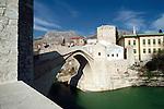 Bosnia-Herzegovina