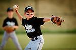 Ironbirds vs Mets | 04/14/12