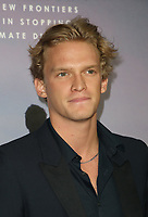 5 June 2019 - Los Angeles, California - Cody Simpson. The LA Premiere of HBO's 'Ice On Fire  held at LACMA. <br /> CAP/ADM/FS<br /> ©FS/ADM/Capital Pictures
