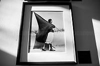 28.02.2020 - Tina Modotti. L'Eros Della Rivoluzione, Roma Fotografia 2020 Eros (Photo Exhibition)