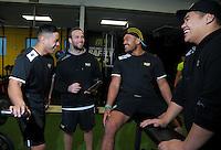 160725 Rugby - Wellington Academy