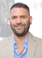 Guillermo Diaz at The Disney World Premiere of The Lone Ranger held at at Disney California Adventure in Anaheim, California on June 22,2021                                                                   Copyright 2013 DVSIL / iPhotoLive.com
