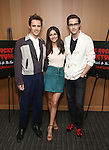 'The Rocky Horror Picture Show' - Press Junket