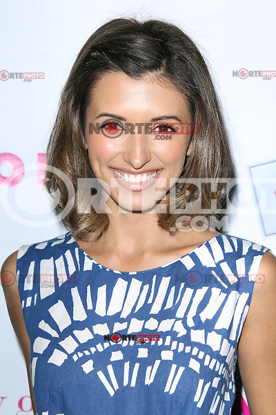 India de Beaufort at the NYLON Magazine Annual May Young Hollywood Issue Party at Hollywood Roosevelt Hotel on May 9, 2012 in Hollywood, California. © mpi29/MediaPunch Inc.