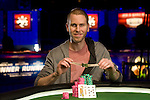 2013 WSOP Event #35: $3000 Pot-Limit Omaha