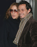 Jennifer Lopez Mark Anthony 2006<br /> Photo By John Barrett/PHOTOlink.net