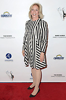 LOS ANGELES - NOV 1:  Susie Spanos at the Debbie Allen Dance Academy Fall Soiree at the Wallis Annenberg Center for the Performing Arts on November 1, 2018 in Beverly Hills, CA