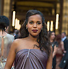 Kerry Washington<br /> 86TH OSCARS<br /> The Annual Academy Awards at the Dolby Theatre, Hollywood, Los Angeles<br /> Mandatory Photo Credit: &copy;Dias/Newspix International<br /> <br /> **ALL FEES PAYABLE TO: &quot;NEWSPIX INTERNATIONAL&quot;**<br /> <br /> PHOTO CREDIT MANDATORY!!: NEWSPIX INTERNATIONAL(Failure to credit will incur a surcharge of 100% of reproduction fees)<br /> <br /> IMMEDIATE CONFIRMATION OF USAGE REQUIRED:<br /> Newspix International, 31 Chinnery Hill, Bishop's Stortford, ENGLAND CM23 3PS<br /> Tel:+441279 324672  ; Fax: +441279656877<br /> Mobile:  0777568 1153<br /> e-mail: info@newspixinternational.co.uk
