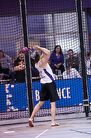2012 NCAA DII Indoor Track & Field Nationals Cory Meuleman shrink preedit
