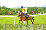 At the Races at the Castleisland Races on Sunday