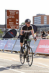 2019-05-12 VeloBirmingham 161 SC Finish
