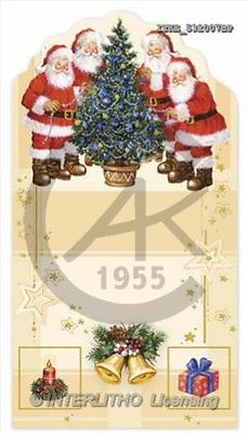 Isabella, CHRISTMAS SANTA, SNOWMAN, paintings(ITKE532007BP,#X#) Weihnachtsmänner, Schneemänner, Weihnachen, Papá Noel, muñecos de nieve, Navidad, illustrations, pinturas